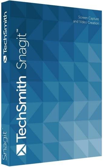 TechSmith Snagit, Schulversion, Verlängerungsvertrag