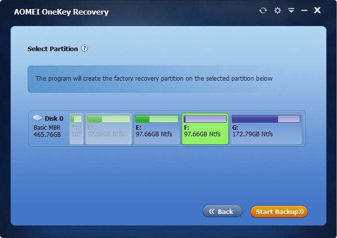 Wie-AOMEI-OneKey-Recovery3