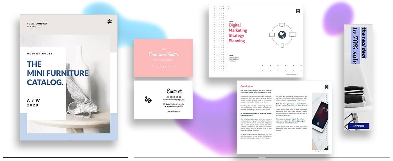 https://www.magix.com/fileadmin/user_upload/Produkte/Pro/Xara_Designer_Pro_X17/Uebersicht/xara-designer-pro-x-desktop-publishing-int.jpg
