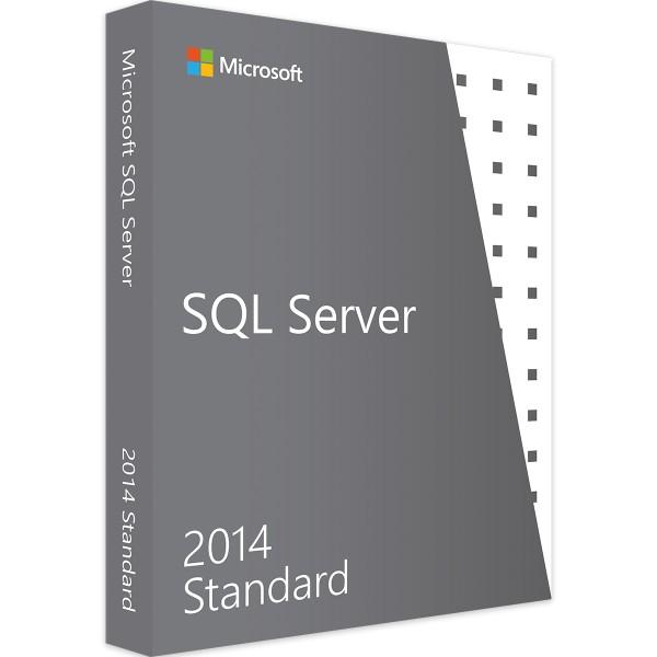 microsoft-sql-server-2014-standard