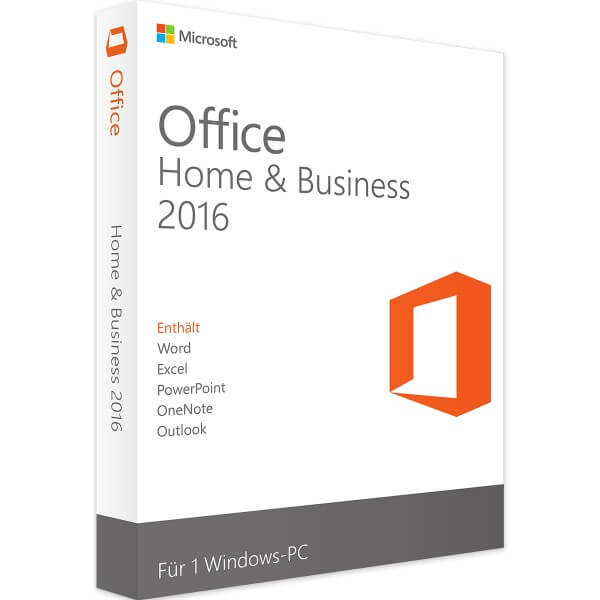 microsoft-office-2016-home-business