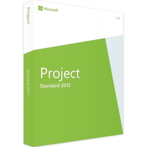 microsoft-project-standard-2013