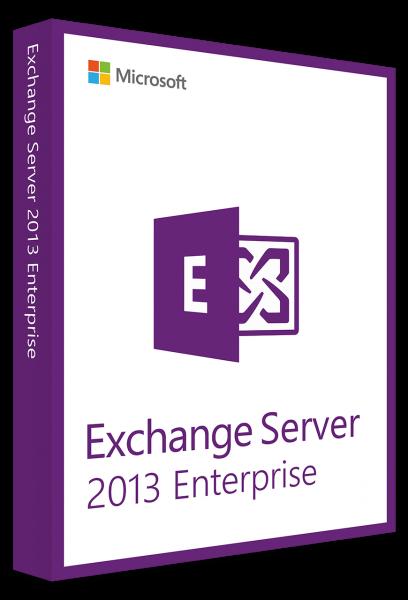 microsoft-exchange-server-2013-enterprise