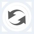 MXF Video konvertieren