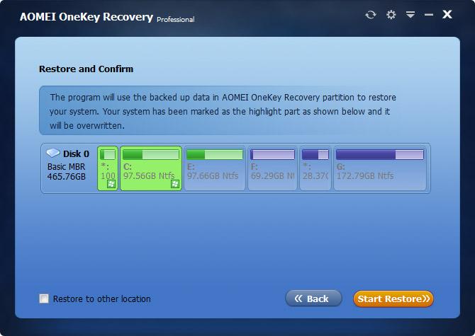 Wie-AOMEI-OneKey-Recovery5