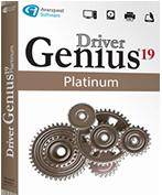 Driver Genius 19 Platinum