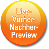 Sticker Live Preview