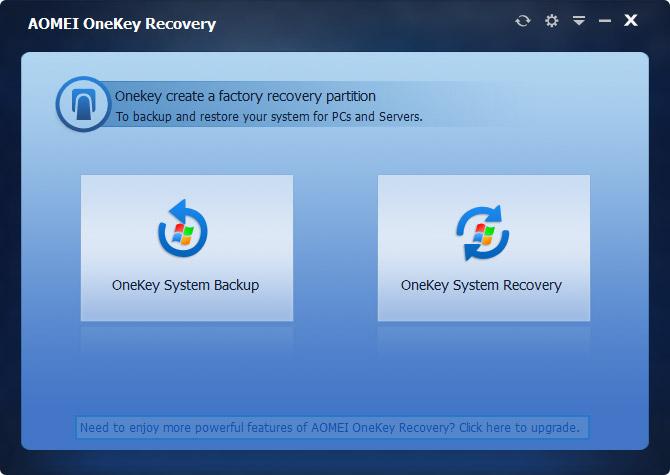 Wie-AOMEI-OneKey-Recovery1