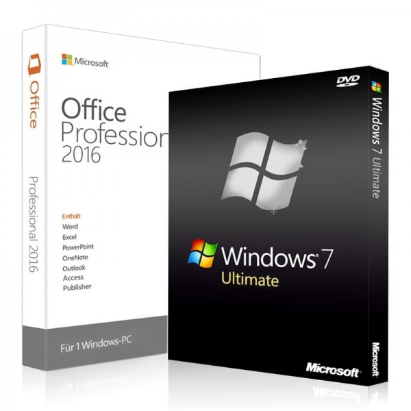 windows-7-ultimate-office-2016-professional