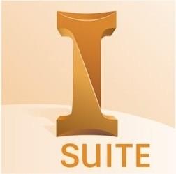 Inventor LT Suite 2020, 1-3 Jahre