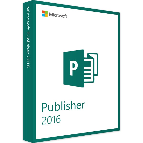 microsoft-publisher-2016