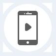 MXF Videos auf iPhone 7/6/5 wiedergeben