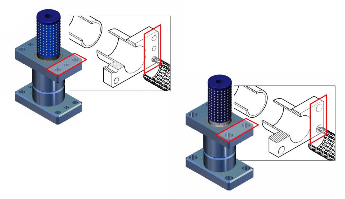 3D-CAD