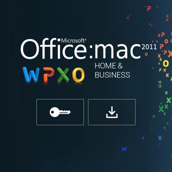 office-2011-home-business-für-mac