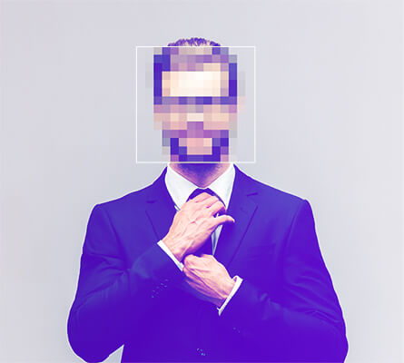 Bleiben Sie im Netz wirklich anonym