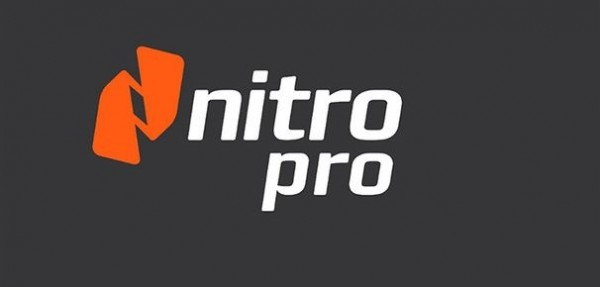 Nitro Pro 13, 20 Nutzer, Mehrsprachig