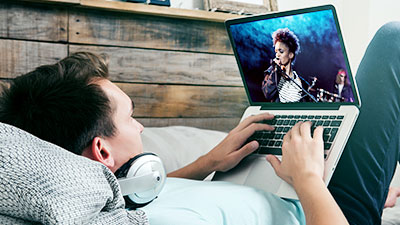 PowerDVD is the best media player when you wish to relax and enjoy videos on your PC or laptop.