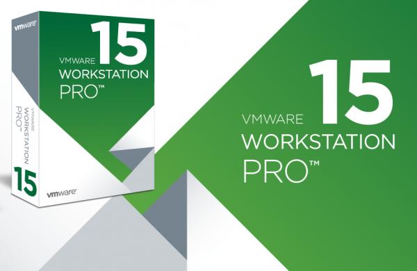VMware vSphere Essentials - Lizenz + 5 Jahre 24x7-Support