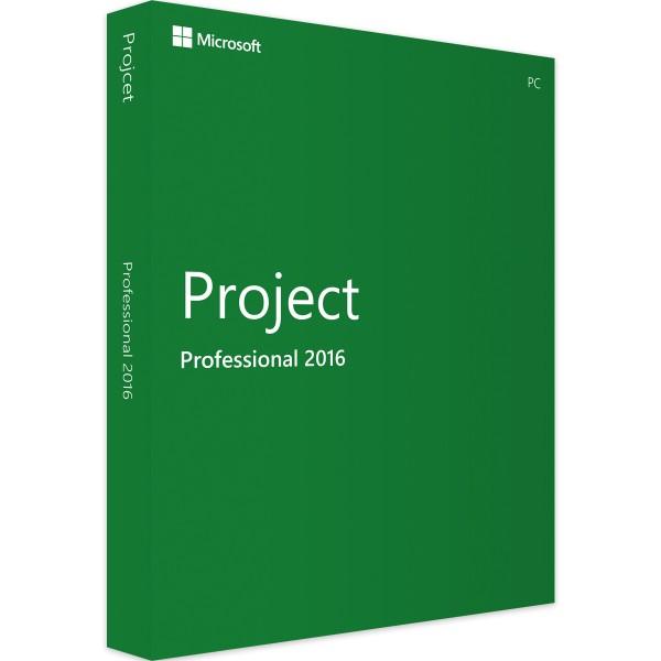 microsoft-project-professional-2016