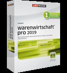 Lexware Warenwirtschaft Pro 2019