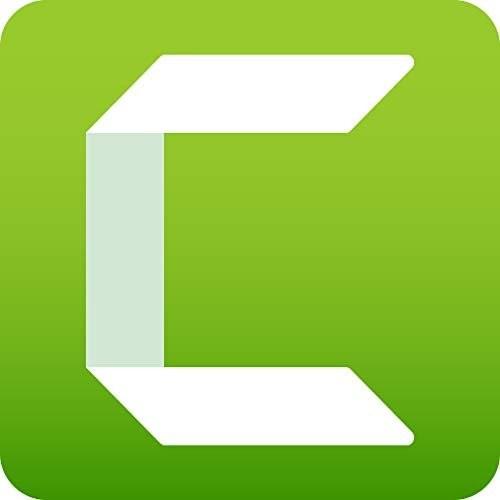 TechSmith Camtasia 2020 für Behörden Upgrade + Wartungsvertrag