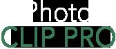 InPixio Photo Clip Pro