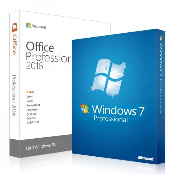 windows-7-professional-office-2016-professional